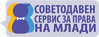 Logo RadioMof